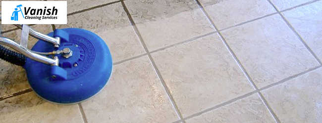 Expert Tile and Grout Cleaning Kentville