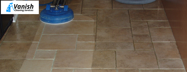 Professional Tile and Grout Cleaner Kentville