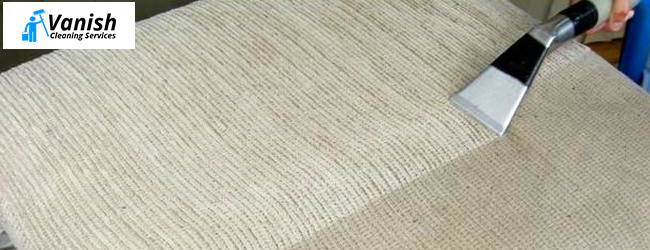 Best Upholstery Cleaning Brisbane
