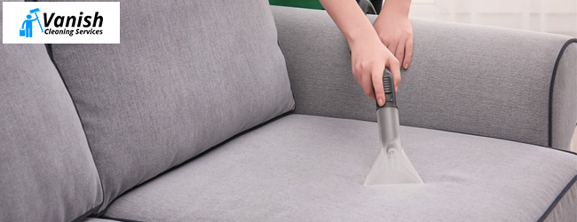 Upholstery Cleaning Tweed Heads South