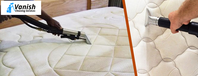 Mattress Cleaning Palen Creek