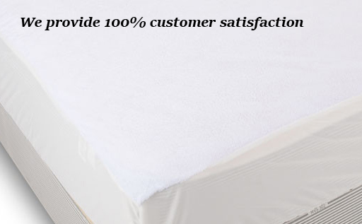Effective Mattress Cleaning Chambers Flat
