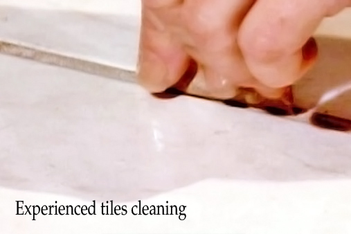 Grout Cleaning Torrington