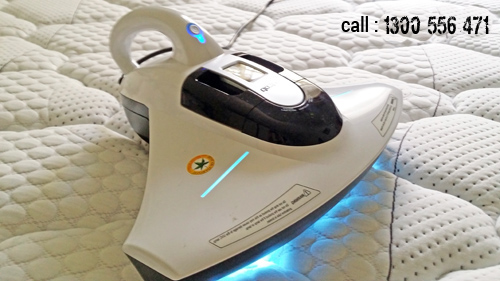 Advanced Mattress Cleaning Mount Hallen