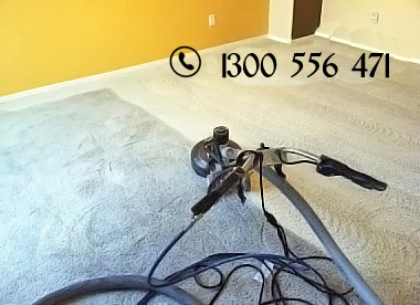 Wet Carpet Cleaning Brisbane
