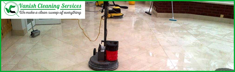 Tile Stripping Services