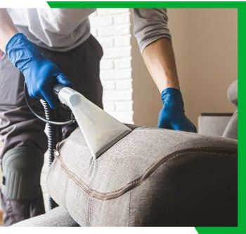 Expert Upholstery Cleaning Brisbane