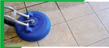 Tile and Grout Cleaning Brisbane 1