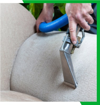 Upholstery Cleaning Brisbane 1