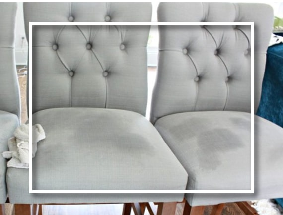 Upholstery Stain Removal Brisbane