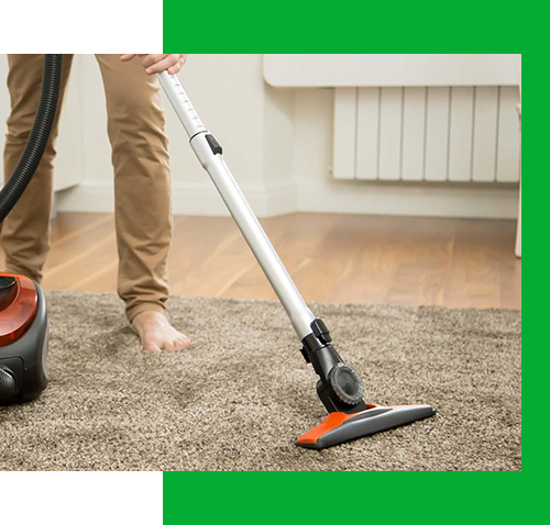 same-day-carpet-Cleaning-services